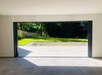 Vente Maison 5 pièces 121m² Chambéry (73000) - Photo 9