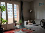 Vente Appartement 3 pièces 75m² Grenoble (38100) - Photo 13