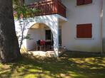 Vente Appartement 2 pièces 30m² Cambo-les-Bains (64250) - Photo 1