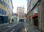 Vente Local commercial 1 pièce 45m² Grenoble (38000) - Photo 1