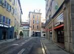 Vente Local commercial 1 pièce 45m² Grenoble (38000) - Photo 1