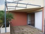 Vente Appartement 1 pièce 25m² romans - Photo 1
