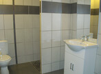 Sale House 4 rooms 100m² Les Vans (07140) - Photo 14
