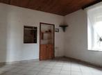 Vente Maison 5 pièces 101m² Gironcourt-sur-Vraine (88170) - Photo 8