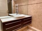 Renting Apartment 3 rooms 70m² Annemasse (74100) - Photo 4