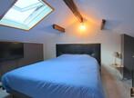 Vente Maison 5 pièces 96m² Villebois (01150) - Photo 10