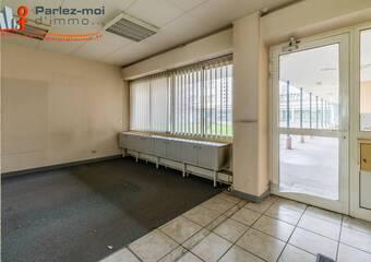 Vente Bureaux 5 pièces 78m² Tarare (69170) - Photo 1