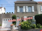 Sale House 4 rooms 96m² Étaples sur Mer (62630) - Photo 1