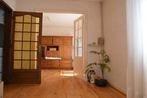 Vente Maison 4 pièces 99m² Sélestat - Photo 4