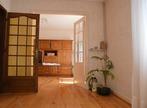 Vente Maison 4 pièces 99m² Sélestat - Photo 5