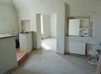 Vente Appartement 6 pièces 116m² Montboucher-sur-Jabron (26740) - Photo 6