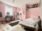 Vente Maison 85m² Nieppe (59850) - Photo 5