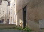 Vente Maison 70m² Argenton-sur-Creuse (36200) - Photo 2