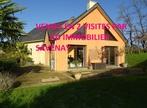 Vente Maison 7 pièces 136m² Savenay (44260) - Photo 1