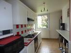 Sale Apartment 4 rooms 72m² Fontaine (38600) - Photo 4