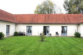 Vente Maison 9 pièces 250m² Montreuil (62170) - Photo 1