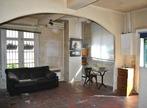 Vente Maison 2 pièces 45m² Saint-Jean-Lasseille (66300) - Photo 8