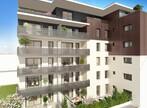Vente Appartement 3 pièces 68m² Thonon-les-Bains (74200) - Photo 2