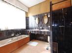 Vente Maison 10 pièces 270m² Corenc (38700) - Photo 33