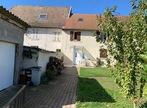 Vente Maison 3 pièces 70m² Saint-André-le-Gaz (38490) - Photo 9