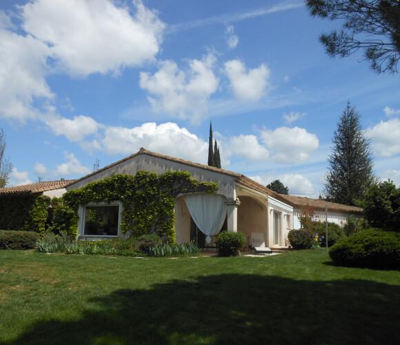 Vente Maison 7 pièces 200m² CREST - photo