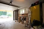 Sale House 7 rooms 197m² Brignoud (38190) - Photo 14