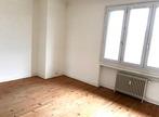 Vente Appartement 3 pièces 57m² Saint-Étienne (42000) - Photo 3