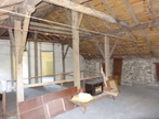 Vente Maison 354m² Cambo-les-Bains (64250) - Photo 5
