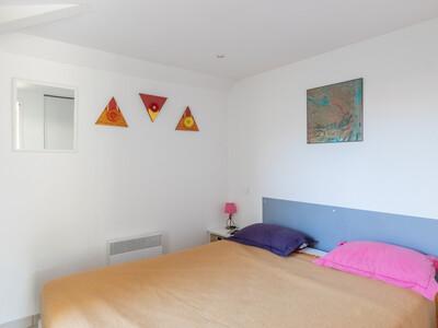 Vente Maison 4 pièces 63m² Capbreton (40130) - Photo 10