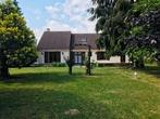Sale House 5 rooms 140m² Les Bréviaires (78610) - Photo 1