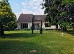 Sale House 5 rooms 140m² Les Bréviaires (78610) - Photo 3