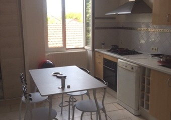 Vente Appartement 3 pièces 54m² Fontaine (38600) - photo