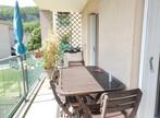 Sale Apartment 3 rooms 65m² Fontaine (38600) - Photo 6