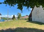 Vente Terrain 500m² Saint-Blaise-du-Buis (38140) - Photo 2