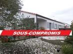 Vente Maison 5 pièces 116m² Saint-Mathurin (85150) - Photo 1