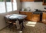Vente Maison 5 pièces 99m² Bellerive-sur-Allier (03700) - Photo 3