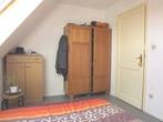 Location Appartement 2 pièces 47m² Sélestat (67600) - Photo 4