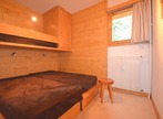 Vente Appartement 3 pièces 45m² Meribel (73550) - Photo 8