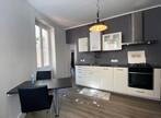 Vente Appartement 3 pièces 58m² Grenoble (38000) - Photo 5