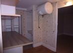 Location Appartement 1 pièce 23m² Mâcon (71000) - Photo 1