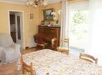 Sale House 6 rooms 130m² Fontanil-Cornillon (38120) - Photo 5