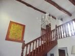 Vente Maison 5 pièces 200m² Proche Luzarches. - Photo 5