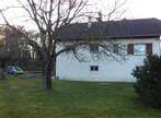 Vente Maison 4 pièces 85m² Saint-Ondras (38490) - Photo 7