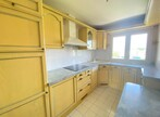 Sale Apartment 4 rooms 81m² Toulouse (31300) - Photo 3