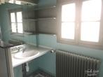 Sale House 4 rooms 63m² Rang-du-Fliers (62180) - Photo 5