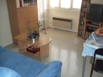 Location Appartement 2 pièces 42m² Saint-Martin-d'Hères (38400) - Photo 2