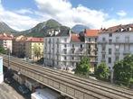 Location Appartement 3 pièces 78m² Grenoble (38000) - Photo 8