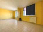 Vente Appartement 4 pièces 70m² MONTELIMAR - Photo 5
