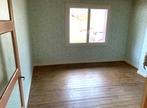 Vente Maison 3 pièces 75m² Renaison (42370) - Photo 7