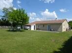 Vente Maison 4 pièces 93m² Lapeyrouse-Mornay (26210) - Photo 9